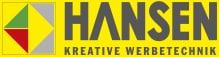 Hansen Werbetechnik GmbH