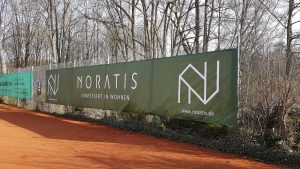 Banner Noratis