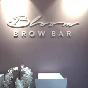 Browbar 4 480x480