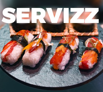 Servizz_Shop_front