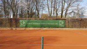 Tennis Banner hansen2