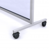 Trennwand rollbar Detail Varinate 1 1500x1352px