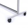 Trennwand rollbar Detail Varinate 2 1500x1352px