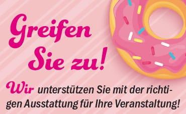 flyer_spuckschutz